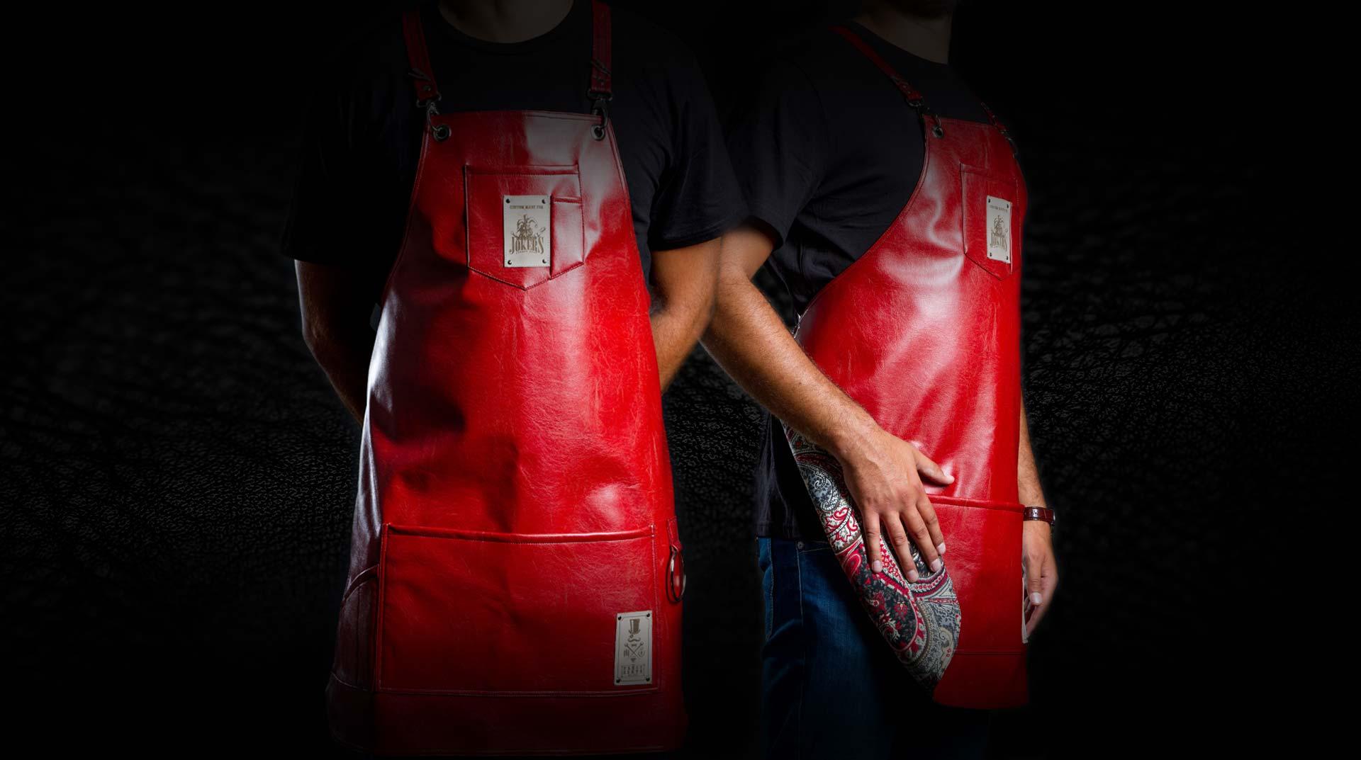 cat-header-apron-04