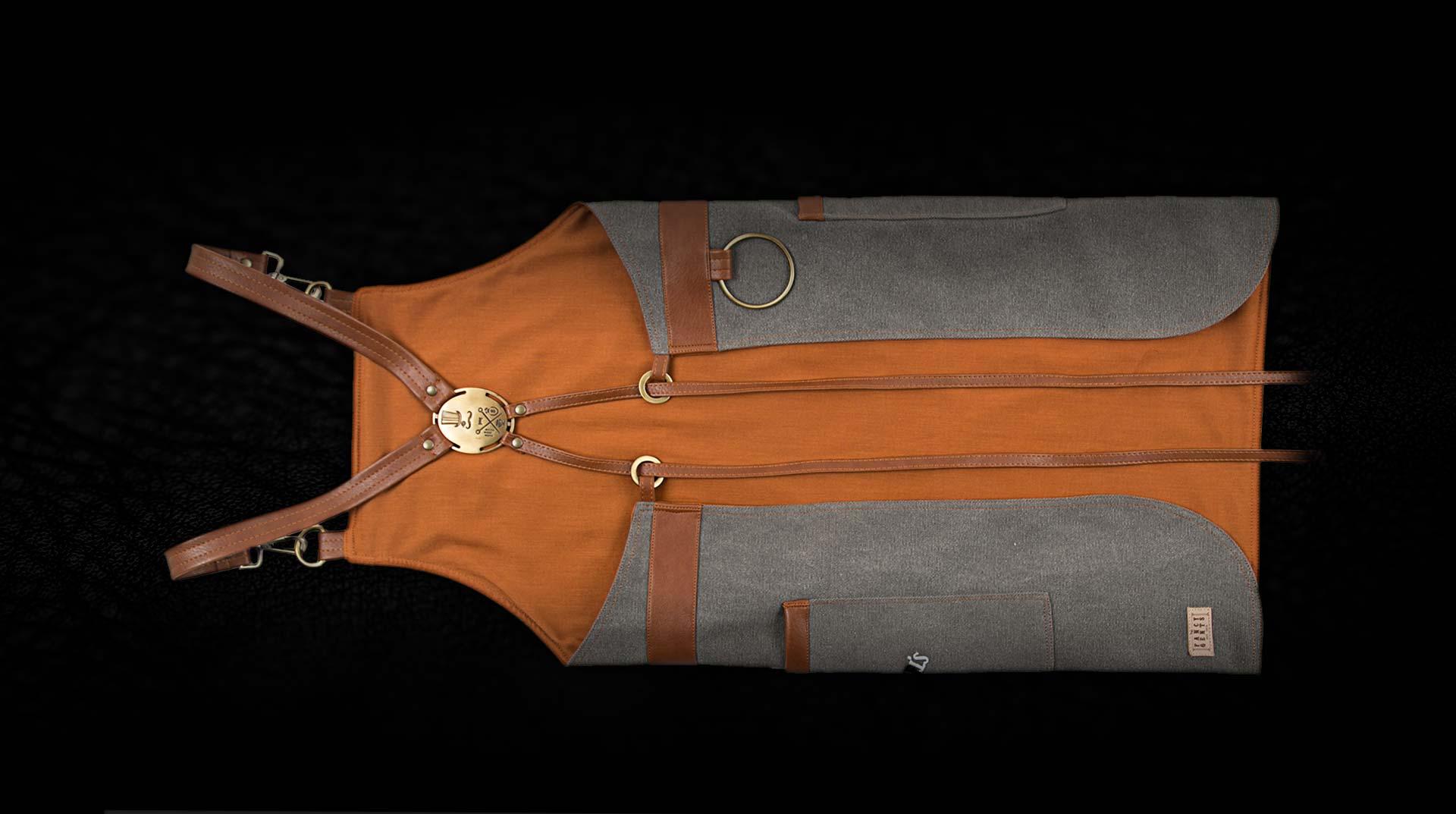 cat-header-apron-05