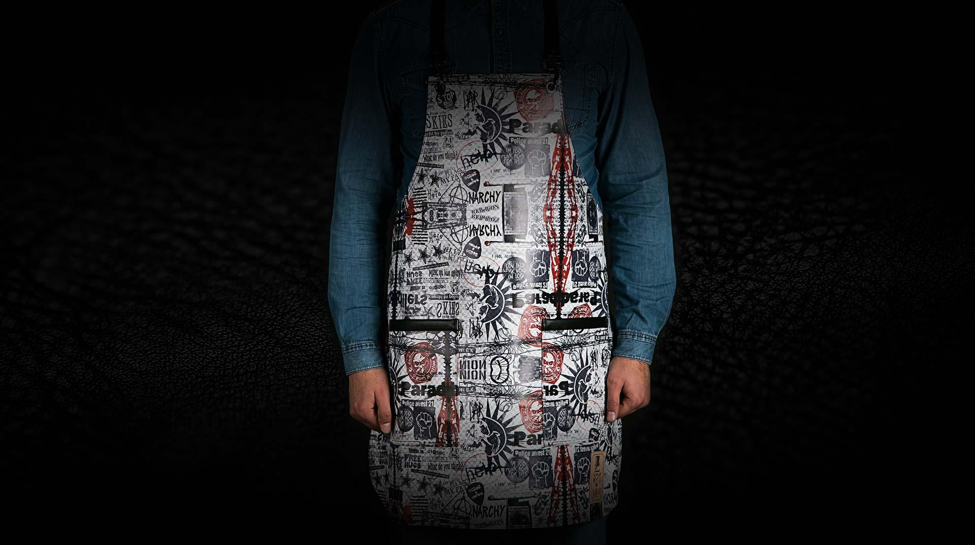 cat-header-apron-06