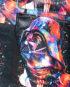 FancyGents Apron - Star Wars