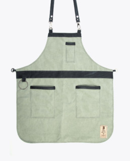 FancyGents Apron - Minnesota