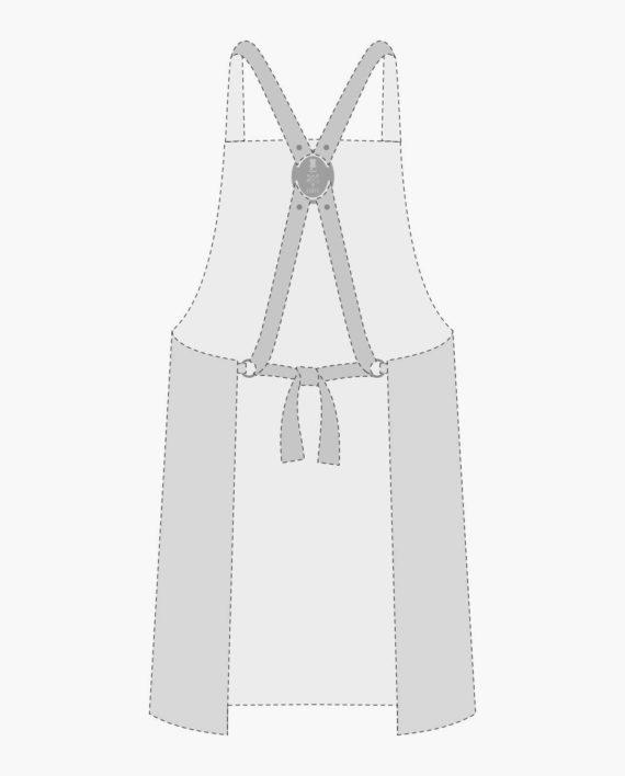 straps_outline_rchfgp_01