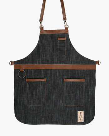 FancyGents Aprons Dallas