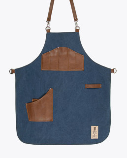 FancyGents Aprons Wisconsin