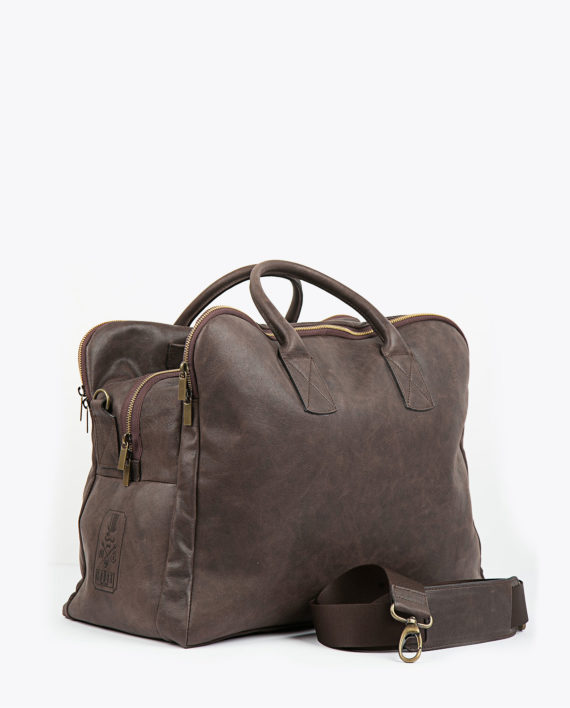 fancygents-b201701-fancy-bag-01