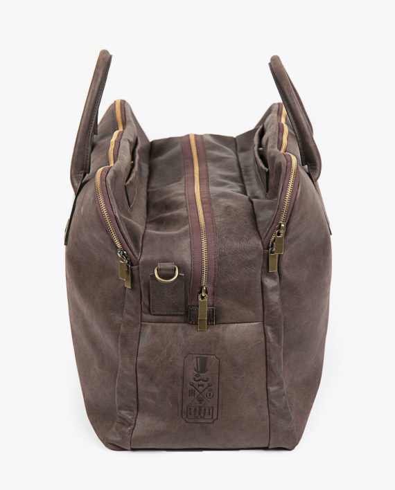 fancygents-b201701-fancy-bag-02