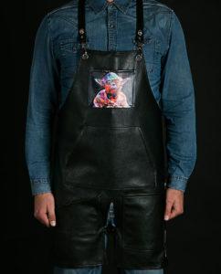 ai-apron-01-242x300