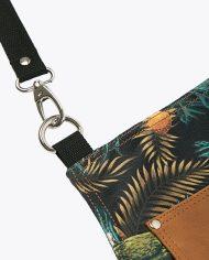 f201710-Tropical-06