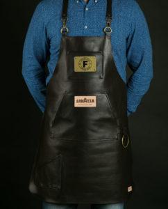 fabrica-apron-242x300