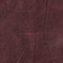 Borgo Artificial Leather Bordeaux