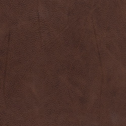 Borgo Artificial Leather Chocolate Brown