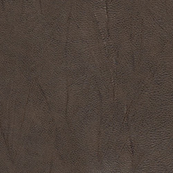 Borgo Artificial Leather Dark Brown