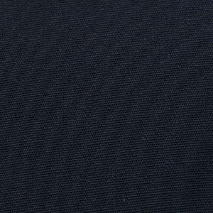 Capri Navy.blue.po31