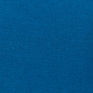 Capri Pacific.blue.po29
