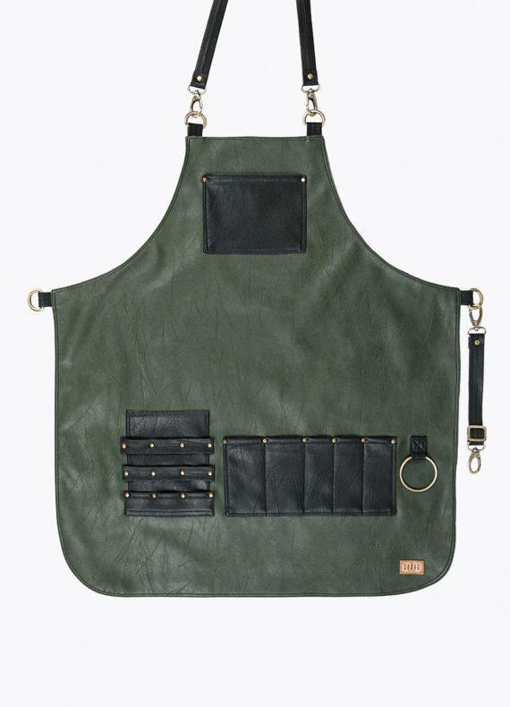green black Highlander4
