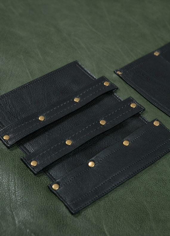 green black Highlander5