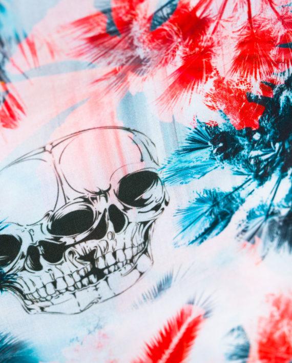 fs201802-skullpalmtree-06