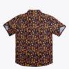 Fancy Shirts Tropicana