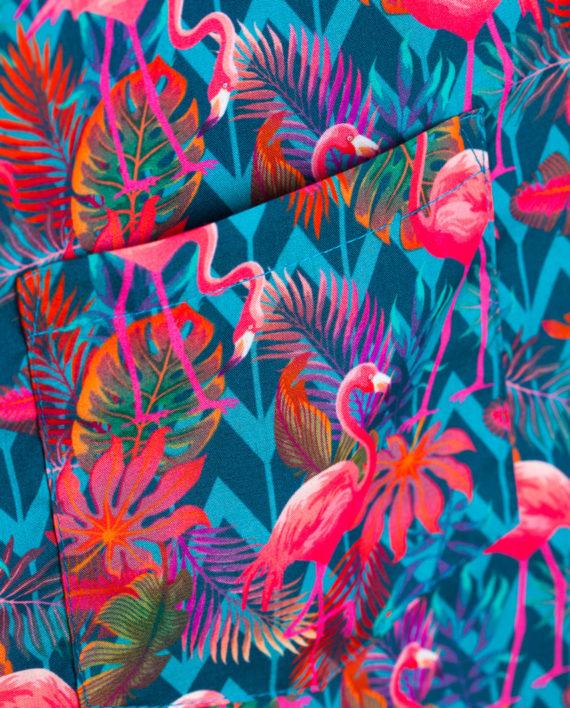 fs201808-flamingo-04