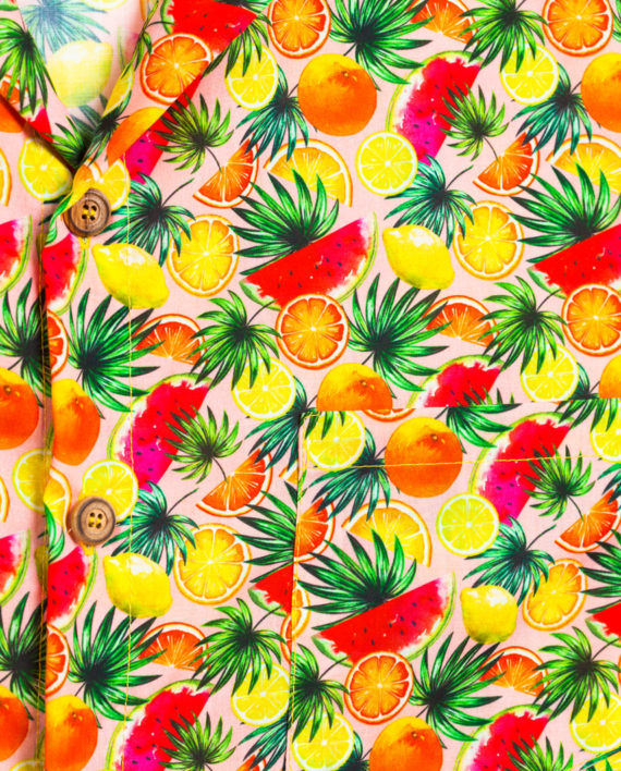 fs201816-summerfruit-05