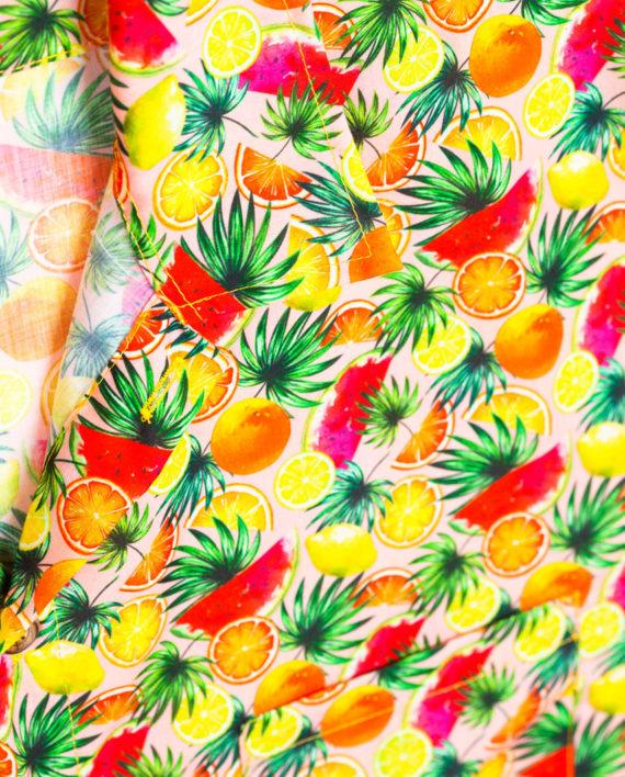fs201816-summerfruit-06