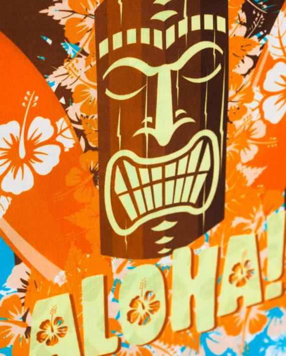 fs201817-aloha-07