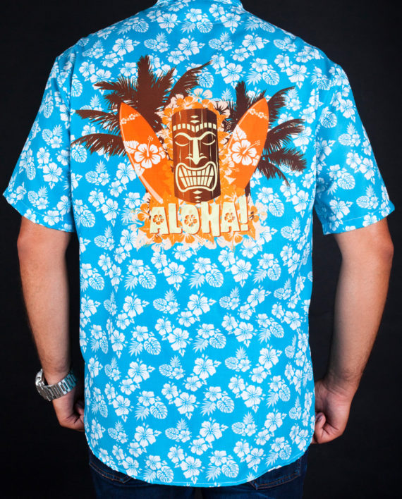 fs201817-aloha-10