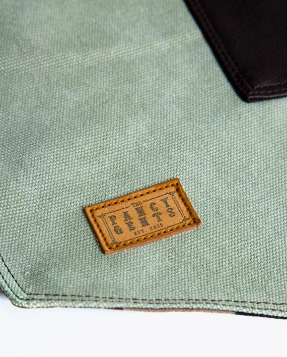 V201902_FancyGents_Vest_SaoPaolo_03