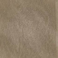 Valencia Artificial Leather 10200
