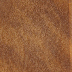 Valencia Artificial Leather 11010