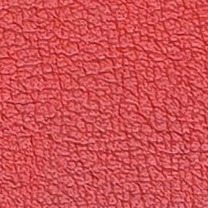 Ferrara Leather 608 Bordo