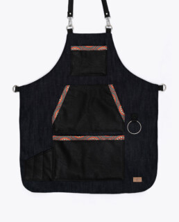 Fancygents Pristina Apron